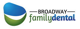 Broadway Family Dental Tillsonburg